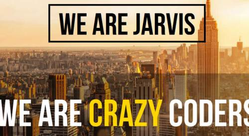 jarvis-featured