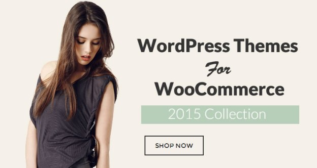best-woocommerce-themes-2015